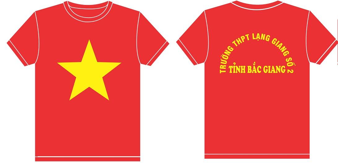 Ao-co-do-sao-vang-cho-hoc-sinh-truong-thpt-lang-giang2-4