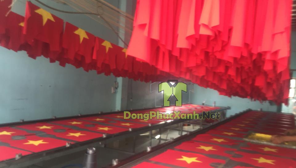 xuong-ao-co-1